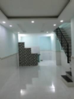 Chính chủ cần cho thuê nhà nguyên căn tại TP HCM, vị trí đẹp,giá tốt.