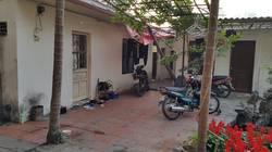 HN Cho thuê nhà 20m2, có sân vườn, tại Trương Định, giá hợp lý