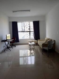 Cần cho thuê căn hộ Citi Home, nhà full nội thất, giá 7,5tr/tháng