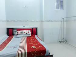 Phòng Chợ Tân Định, Full nội thất, Free nước net cap, THANG MÁY, 4TR3