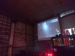 Sang gấp quán cafe - sinh tố - quận tân phú