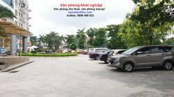 Văn phòng chung - Văn phòng chia sẻ, Văn phòng Starup sẻ rẻ nhất Bắc Ninh chỉ từ 500.000/ tháng