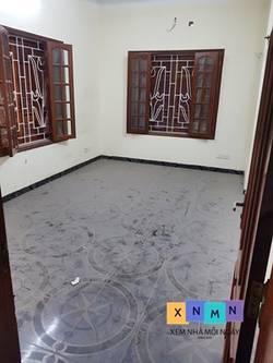 XNMN - Cho thuê nhà mặt ngõ lớn ở Kim Ngưu - 55m x 4 tầng ô tô đỗ cửa - miễn phí môi giới