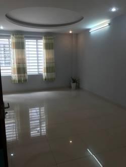 Cho thuê phòng đẹp, cao cấp, an ninh tại 92/6 Thích Quảng Đức, P5, Phú Nhuận