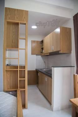 Cần cho thuê gấp Căn Hộ Tản Đà, Quận 5, Diện tích: 101 m2, 3 pn, 2 wc, view thoáng
