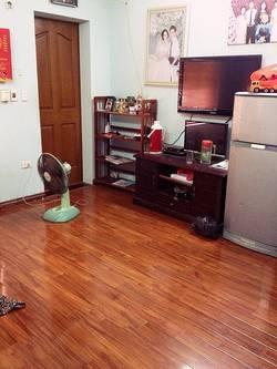 Cho thuê tầng 3 số 201 Mai Dịch, Cầu Giấy, Hà Nội.