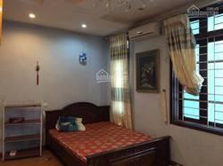 Chính chủ cho thuê phòng trọ full đồ tại Trần Thái Tông, Cầu Giấy