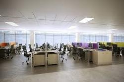 Chính chủ cho thuê văn phòng vị trí đẹp có điều hòa về làm việc luôn