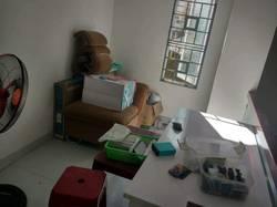 Cho thuê nhà kiệt Điện Biên Phủ