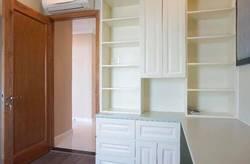 Mình chính chủ cho thuê căn hộ Leman Luxury, đường Trương Định, Q.3, 100m2, 3 phòng ngủ và 2 wc