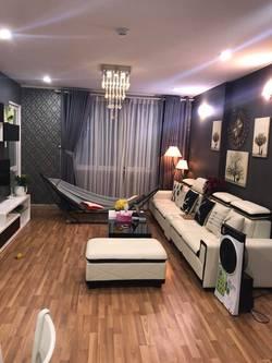 Cần cho thuê căn hộ chung cư cao cấp Hùng Vương Plaza , Quận 5, DT 132 m2,  3 pn, 3wc, nhà đẹp