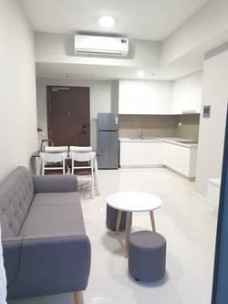 Cho thuê căn hộ Masteri An Phú, quận 2, full nội thất cao cấp, giá tốt