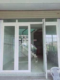 Cho thuê nhà nguyên căn 1 lầu mặt tiền  nhà chính chủ