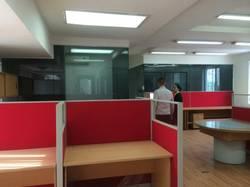 Cho thuê văn phòng mặt phố Bà Triệu- Nguyễn Du hòan kiếm