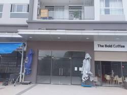 Cho thuê shophouse gấp 60m2 Sunrise Riverside chỉ 22tr giá cạnh tranh
