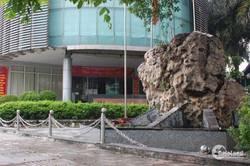 Cho thuê văn phòng Quận Thanh Xuân, diện tích linh hoạt, dịch vụ đầy đủ, giá ưu đãi
