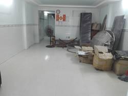 Nhà nguyên căn 3PN, 96m2 Lê Đình Cẩn , Bình Tân