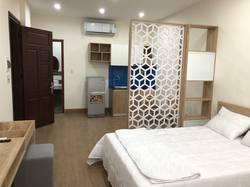 Cho thuê căn hộ tiện ích giá từ 5,2-8tr đồng tại Đà Nẵng