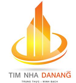 Cho thuê nhà nguyên căn nằm mặt tiền đường Bế Văn Đàn, Thanh Khê, Đà Nẵng.