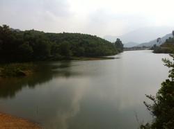 Bán đất trang trại 50 năm có mặt hồ tai huyện kim bôi, hòa bình