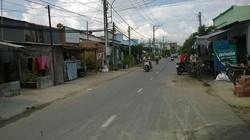 77 Giồng Ông Đông, ấp bến ngự, xã Phú Đông, Nhơn Trạch, ĐN
