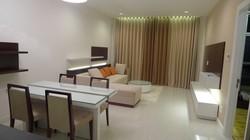 Cho thuê dài hạn căn hộ cao cấp tại Ocean Vista thuộc Mũi Né, Phan Thiết