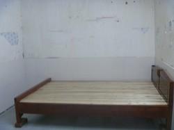 Cho thuê phòng trọ chính chủ phường Khương Trung