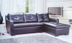 Sofa phòng khách mới 100