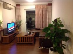 Cho thuê căn hộ 92 m2 tại khu đô thị Ecopark   có hình ảnh