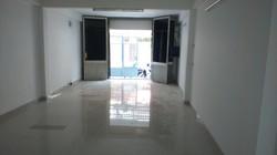 Cho thuê phòng tiện nghi mới đẹp yên tĩnh đường Bùi Đình Túy. Quận Bình Thạnh