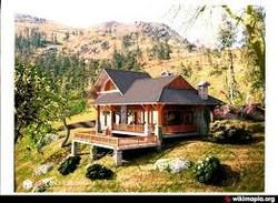 Mở bán dự án Sapa Villas   Mountain Club   Ký hợp đồng trực tiếp chủ đầu tư.
