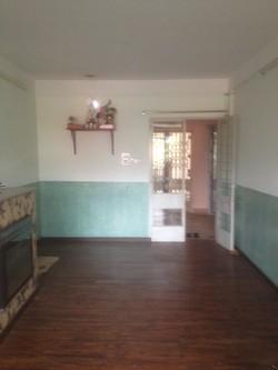 Bán chung cư cũ vườn Lài Quận Tân Phú