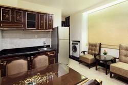 Cho thuê căn hộ dịch vụ ngắn hạn tốt nhất Tp Hồ Chí Minh