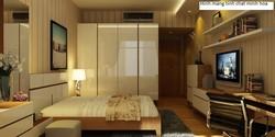 Cho thuê phòng trọ tại trung tâm phường mỹ long, tp long xuyên   An Giang