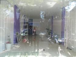 Nhà đường Trần Quốc Toản, rộng, thiết kế thích hợp để làm trung tâm dạy học, văn phòng giá 16 triệu