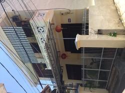 Cho thuê nhà nguyên căn tại phố cổ Hội An Quảng Nam
