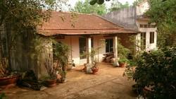 Bán nhà Bình Phước