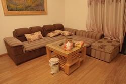 Chính chủ cần cho thuê căn hộ chung cư cc Times City  S:90M,đủ đồ,2 Phòng ngủ,nội thất đẹp mới,15tr