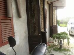 Bán trang trại đẹp tại quận Dương Kinh