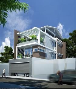 Nhà giá 580 triệu, mặt tiền đường 14m ,Số nhà 39 hướng đông nam, sổ hồng chính chủ.