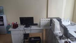 Văn phòng Cho thuê giá rẻ ở Trần Thái Tông 3,5  4tr tháng