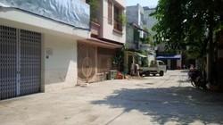 Nhà Tập thể kiệt 3321 Cao Thắng, Da nang. Gia 350tr