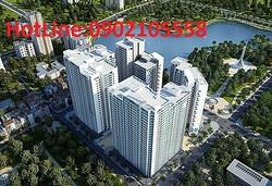 Bán căn hộ chung cư ngoại giao tòa N04A căn A602,A406 dt:81,51m2 giá:rẻ