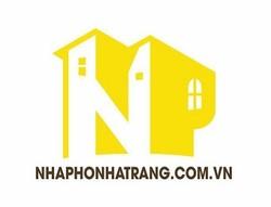 Bán khách sạn 3 sao đường Nguyễn Thiện Thuật