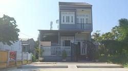 Nhà cho thuê dài hạn TP Hội an - Quảng nam giá rẻ .