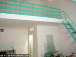 Cho thuê phòng tro kếp kín tai ngõ 32 đường Bùi Huy Bích , Vinh, Nghệ an
