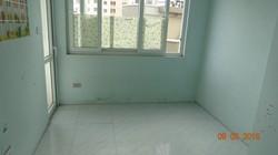 Cho thuê mặt sàn tầng 1 , chung cư mini đầy đủ tiện nghi tại Phố Tương Mai , gần Giải Phóng