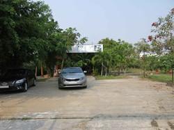 Bán đất xây nhà xưởng giá rẻ tại xã Mỹ Lộc, huyện Cần Giuộc, tỉnh Long An
