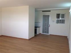 Cho Thuê căn hộ tầng trệt mới Ehome4 C4 0 22 đẹp giá tốt
