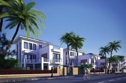 Chiết khấu đặc biệt khi mua đất nền dự án Sonasea - Bãi Trường-Phú Quốc.